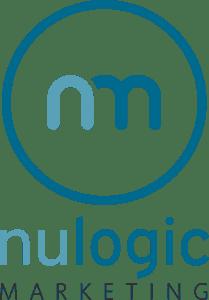 Nulogic Marketing